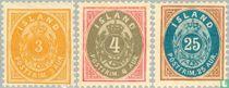 1901 Cijfer