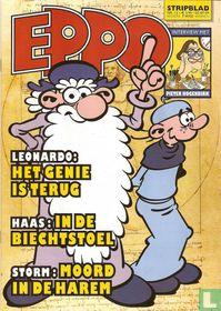 Eppo 12