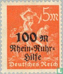 Help Rhine-Ruhr