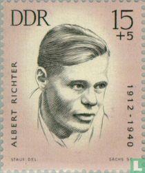 Richter, Albert