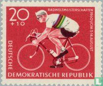 Radsport-WM