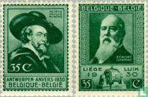 Vlaamse en industriële kunst