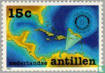 Curaçao Rotary 1937-1987