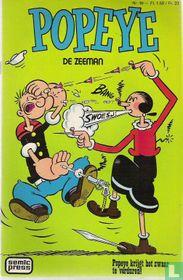 Popeye 10