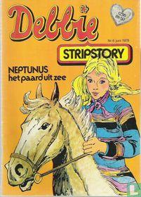 1978 nummer  6