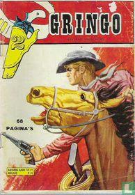 Gringo 2