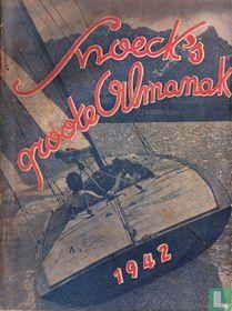 Snoeck's Groote Almanak 1942