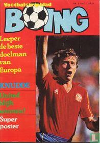1987 nummer  5