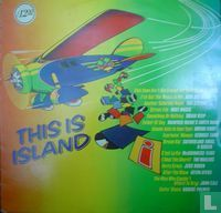 This is Island