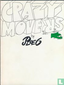 Crazy Movers