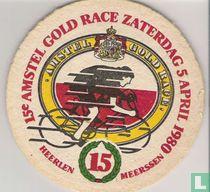 15e Amstel Gold Race 1980