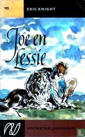 Joe en Lessie
