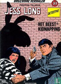 Het beest + Kidnapping