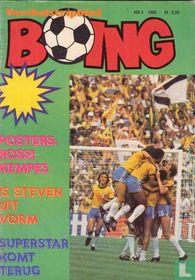 1985 nummer  5