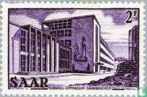 Ludwigs Gymnasium