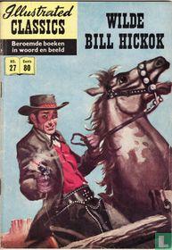 Wilde Bill Hickok