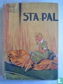 Sta-pal