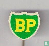 BP benzine 2