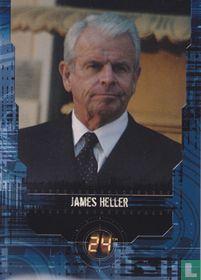 James Heller