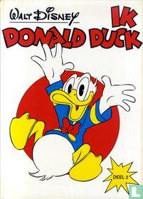 Ik Donald Duck 2