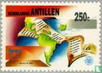 Brasiliana '93