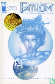 Collected Edition 5