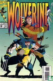 Wolverine 86