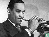 Jams Benny Goodman Favourites