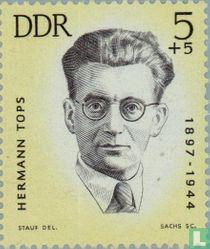 Hermann Tops