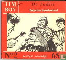 De sadist
