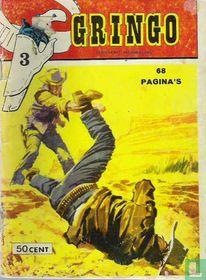 Gringo 3