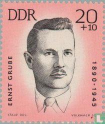 Ernst Grube