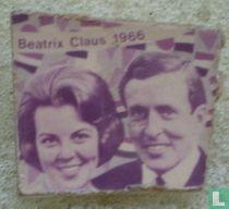 Beatrix Claus 1966 (schuin zonder rand)