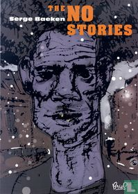 The no stories
