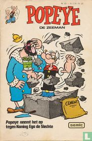 Popeye 23