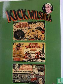 Kick Wilstra de wonder-midvoor (4)
