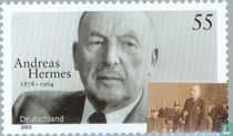 Andreas Hermes