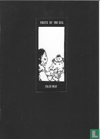 Fruit of the sea