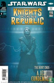 Knights of the Old Republic 6
