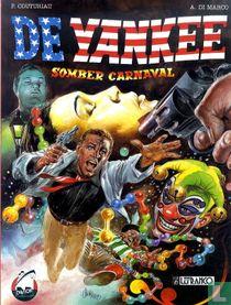 Somber carnaval
