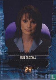 Erin Driscoll