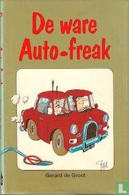 De ware Auto-freak
