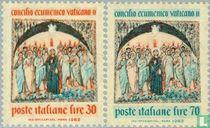 Tweede Vaticaans concilie