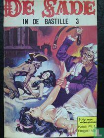 In de Bastille