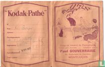 Kodak - Pathé