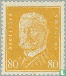 Reichspräsidenten