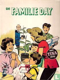 De familie Day