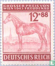 Großer Preis von Wien