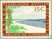Caribbean Commission