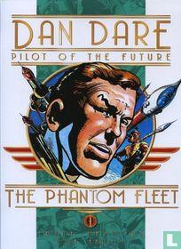 The Phantom Fleet